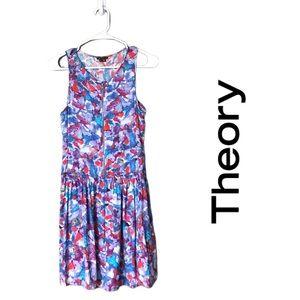 Theory Dress-a4
